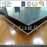 厂家直销防火铝蜂窝板 耐火铝蜂窝板 装潢蜂窝板