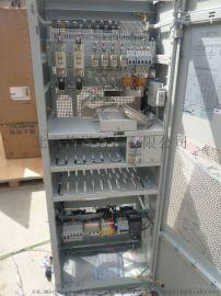 中兴ZXDU68 T601交转直48v高频开关电源