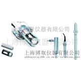 純水溶解氧電極DOG-208F,溶解氧探頭