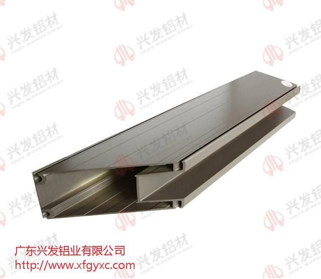 佛山铝型材定制厂家|广告灯箱铝型材批发