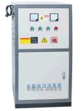 碳钢SCII-10HB外置外置水箱自洁消毒器