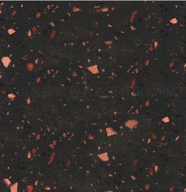 康洁利锆石系列黑玉美人