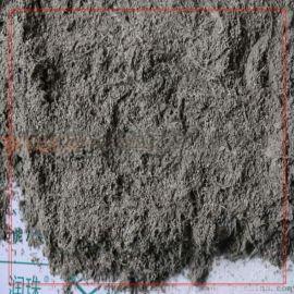 铜川宝鸡TDF防水保温材料建筑构造
