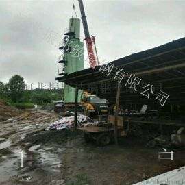 山西临城玻璃钢脱硫塔厂家-河北振邦玻璃钢有限公司
