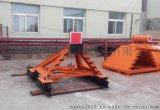 CDG-Y型液压缓冲固定挡车器 液压挡车器