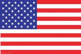 广东省在哪能买到品质好的美国商务签证,供应