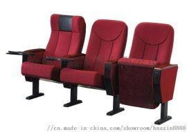 高品质华鑫软席排椅专业生产十五年