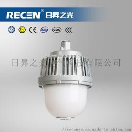 GC203  LED平台灯