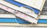 四川集成牆面 環保無甲醛 及裝及住裝飾材料