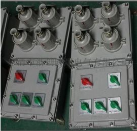 防爆动力箱/IIC级防爆检修动力箱哪里有