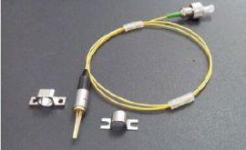 1550nm脈衝鐳射器FOR OTDR