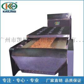 微波木材干燥设备厂家