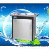 肇慶反滲透純水機|南海水過濾器