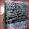 大量建築防護網片 鋼絲防裂網 地暖地熱異形網
