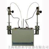 SYD-8018D-1型全自动汽油氧化安定性测定器