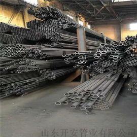 宝钢12cr2mo合金管