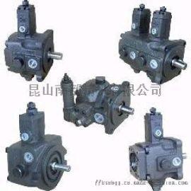 CE油泵CHENEA叶片泵CEVP-F20-A3