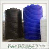 10立方塑料桶10噸蓄水量山東生產要求