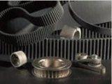 订制各种规格同步带齿轮,材料多种,可选择