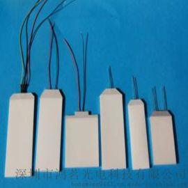 深圳LED背光源家电车载电表类背光源生产厂家