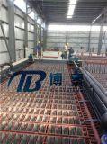 博泰湖北小龍蝦保鮮大型冰磚機供應日產10-1000噸按需設計
