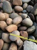 水磨石专用彩色石子价格,河北石家庄彩色石子厂家