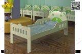 供应锦州实木儿童床 幼儿园组合床 幼儿园午睡床铺 沈阳金色童年厂家澳尔特品牌