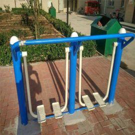 室外健身器材 户外广场老年人健身器材 厂家批发 各种组合式健身路径