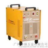 高鑫LGK-40,空气等离子切割机