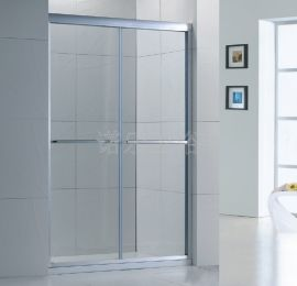 諾樂R-001淋浴房 簡裝淋浴房