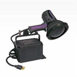 ML-3500MS/FA紫外线灯