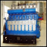 1250kw柴油發電機組  濰坊發電機組廠家