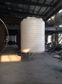 武汉10吨塑料水箱大型塑料水塔厂家 厂家直销