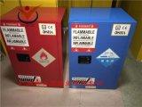 防爆櫃 化學品防火防爆安全儲存櫃 易燃、可燃、腐蝕性化