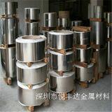 现货SKD61钢带 优质SKD61进口钢卷 批发SKD61钢片|模具钢片