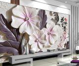 万能平板喷绘机 瓷砖背景墙打印机 uv打印机多少钱