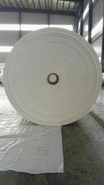 FFS重包裝膜,三層共擠包裝膜,FFS三層共擠重載袋