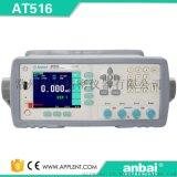 常州安柏AT516精密電阻測試儀