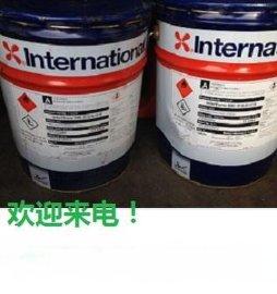 IP阿克苏诺贝尔国际环氧富锌底漆8809(高含锌量)