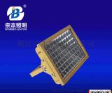 SW8183防爆節能泛光燈