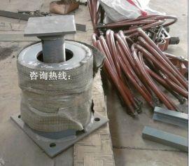 北京恒力弹簧支吊架直销,各种汽水管道支吊架