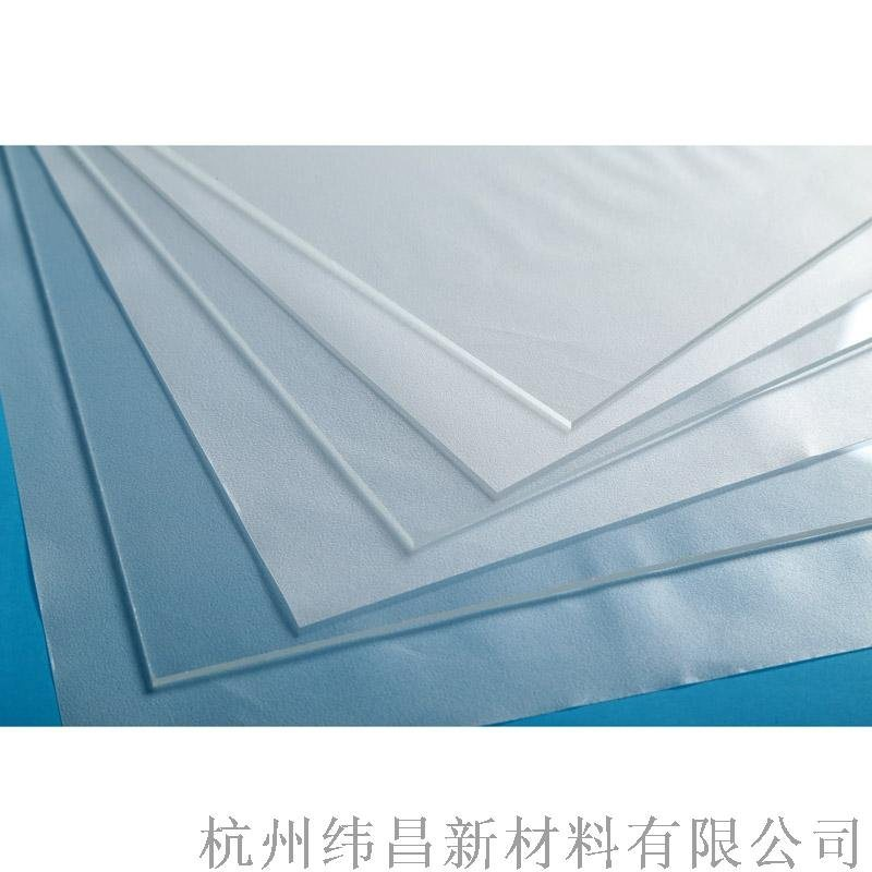 导光板防刮擦导光板保护膜