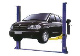 厂家热销汽车双柱举升机