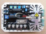 固也泰ADVR-053, ADVR-054無刷發電機自動電壓調節器AVR