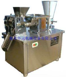 供应金美乐饺子机 HG120型饺子机