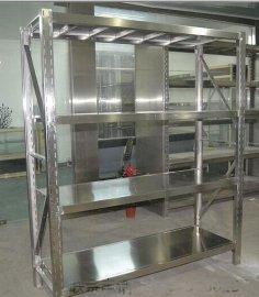 奥瑞斯公司有不锈钢货架销售也可来电定做