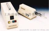 Burkard 900X型精密微量施藥器PDE0009