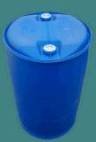全氟丁基磺酰氟|375-72-4
