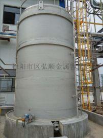 四川德阳有没有生产不锈钢  储罐公司