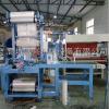 大城纸箱热缩膜收缩机 矿泉水袖口式热收缩包装机